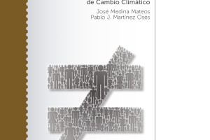 Cuaderno2_digital_completo_v6_OK-1