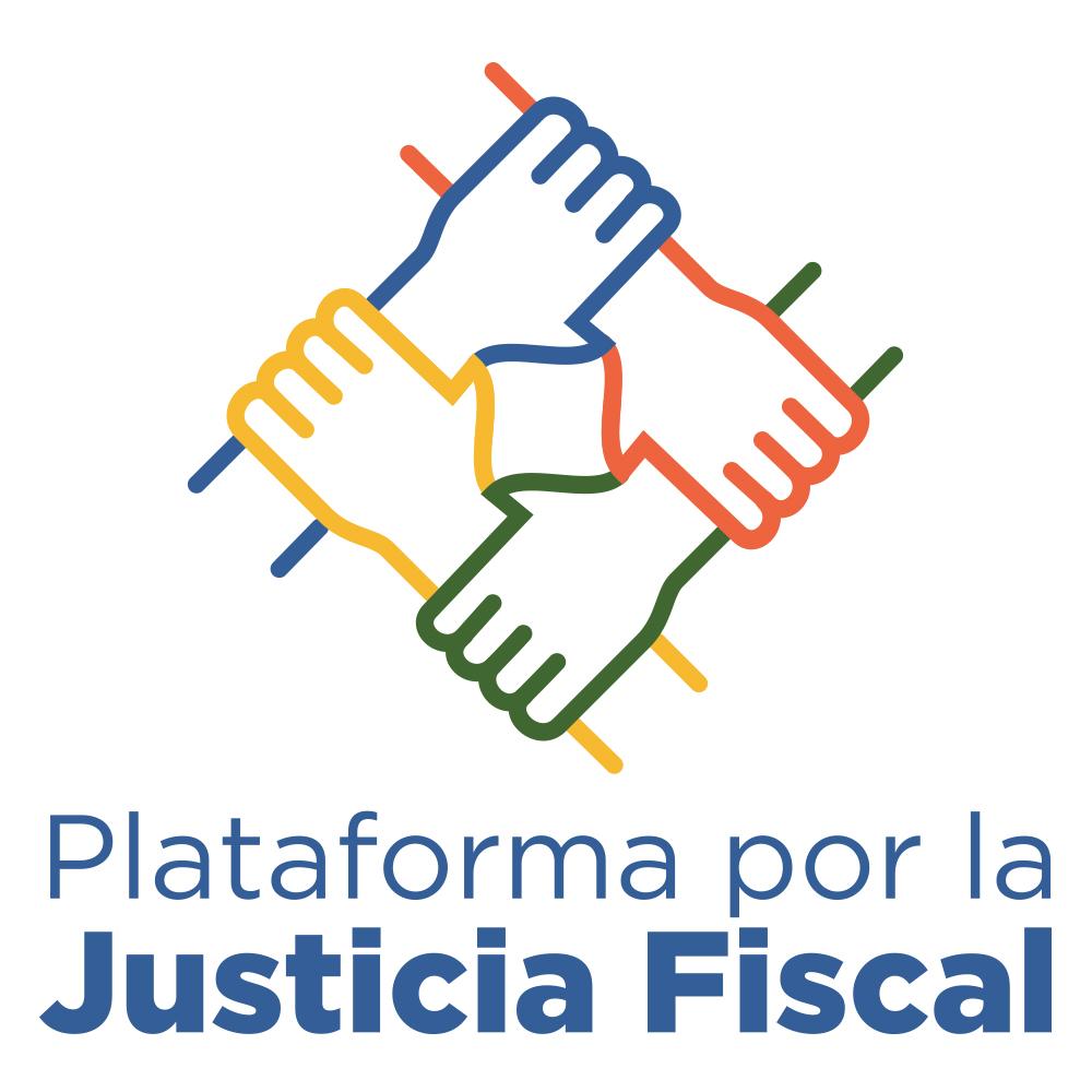 Logo PxJF -JPG