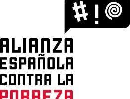Logo.-Alianza-Española-contra-la-Pobreza.-Fuente-Un-ecologista-en-El-Bierzo.
